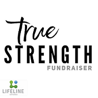 True Strength Fundraiser