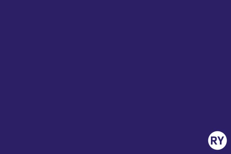 Wear It Purple Day 2020
